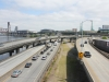 resizedimage001