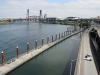 resizedimage002