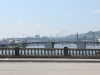 resizedimage003
