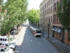 resizedimage004