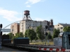 resizedimage007