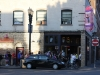 resizedimage010